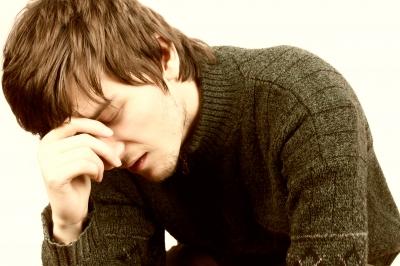 depressed3