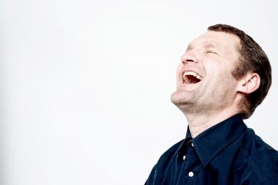 Laugh.1