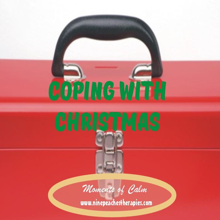 blog-coping-at-christmas